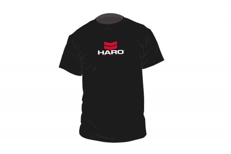 HARO-MERCH-T-SHIRT-CHEVRONS-WEB.jpg