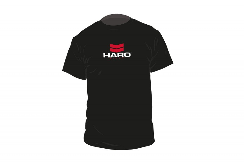 HARO-MERCH-T-SHIRT-CHEVRONS-WEB.jpg