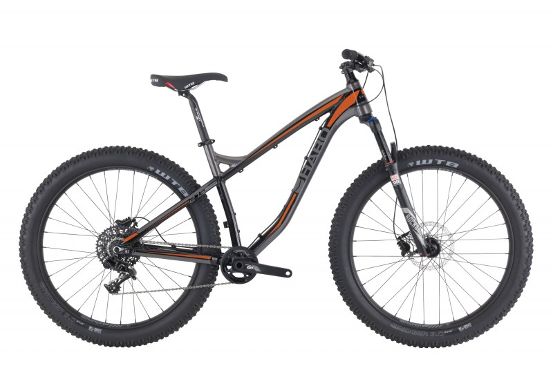 2017-Haro-MTB-275-Subvert-HT7-Grey-Orange-Web.jpg