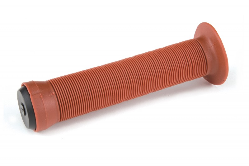 PP-GRIPS-COUNTERFEIT-RED-WEB.jpg
