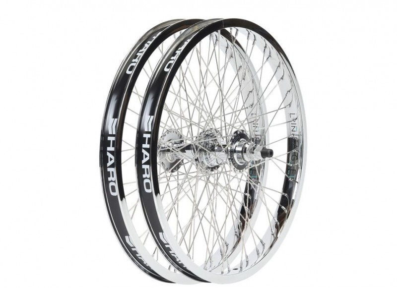 HP1709037-WHEELSET FRONTREAR LINEAGE-48H-CP.jpg