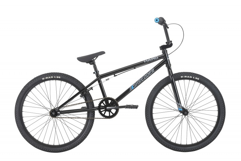 2018-Haro-Shredder-Pro-24-Black-Web.jpg