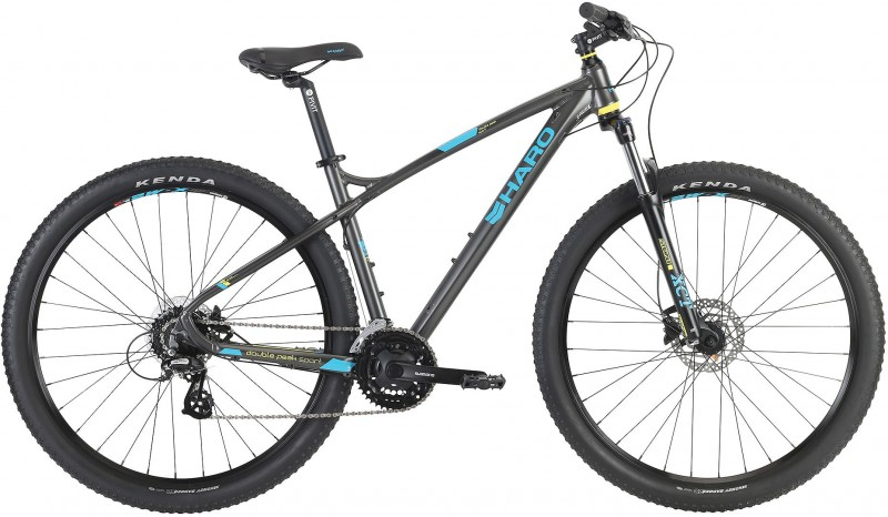 2018-Haro-MTB-Double-Peak-29-Sport-Charcoal-Teal-Web.jpg