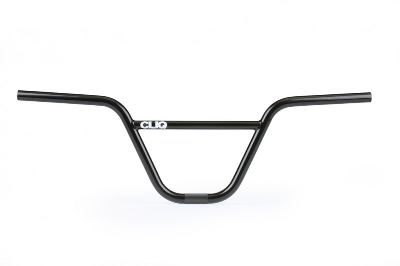 Haro-Cliq-Maverick-Bars-Black.jpg