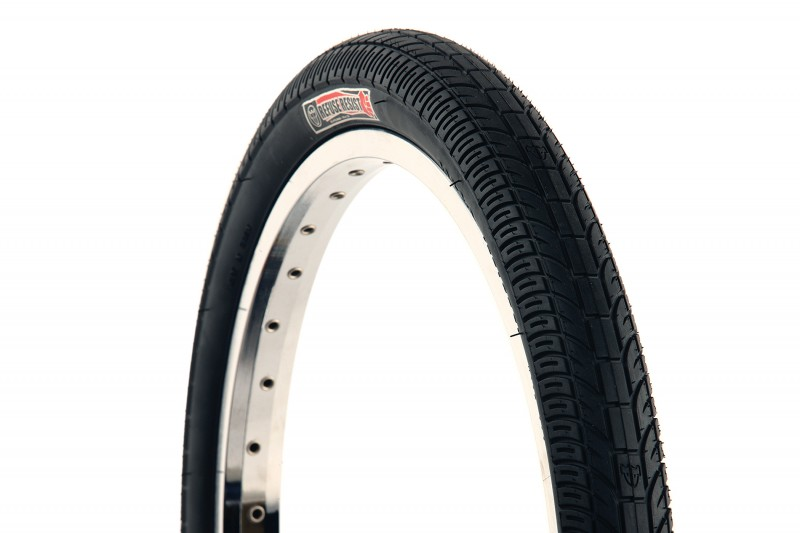 PP1709004-TIRE-WIRE-BEAD-20X2.25-120PSI-BLK-WEB.jpg
