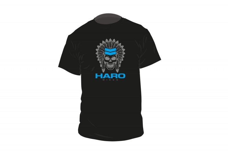 HARO-MERCH-T-SHIRT-INDIAN-WEB.jpg