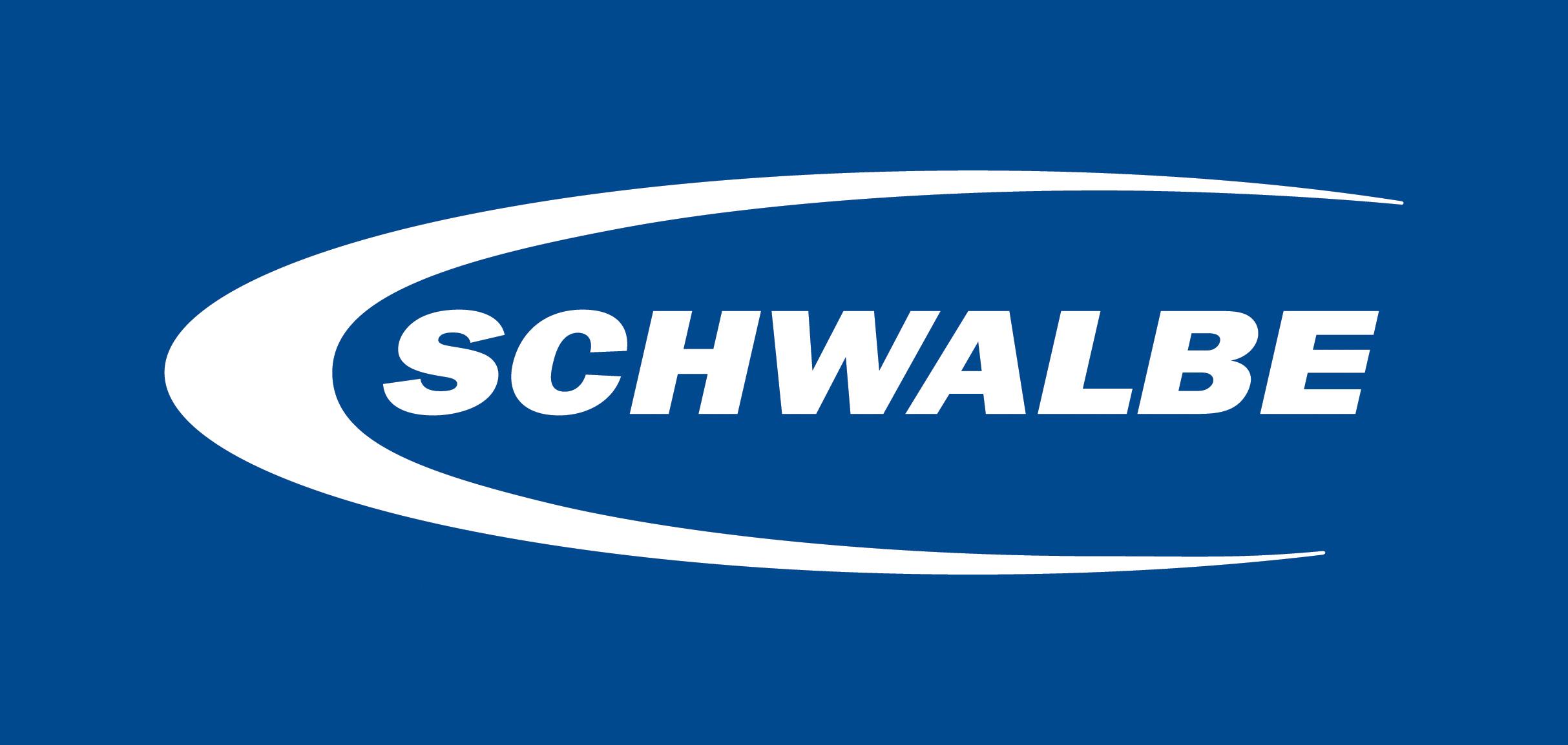Produkt der Marke SCHWALBE