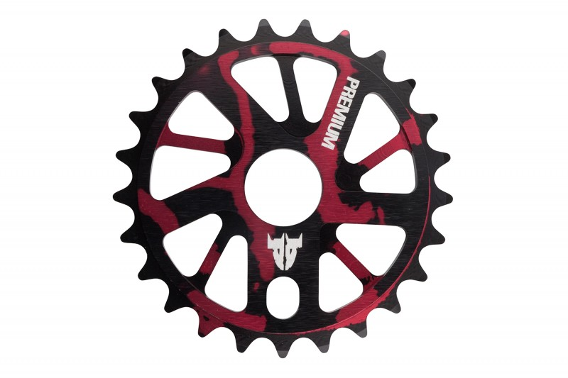 PP-SPROCKET-GNARSTAR-SMOKED-RED-WEB.jpg