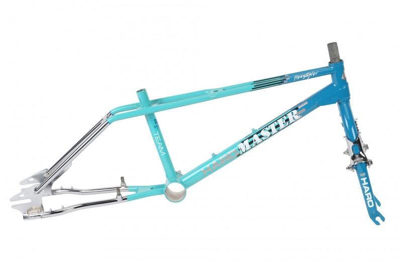 1988-Haro-Team-Master-Frame-Kit-Turquoise-Chrome_preview.jpg