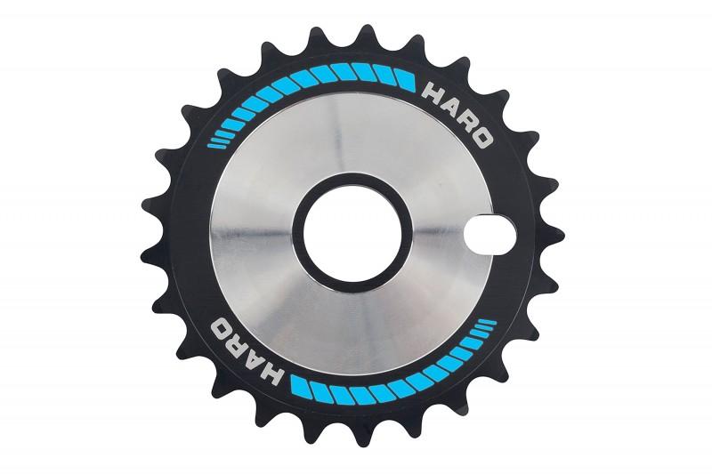 HARO-SPROCKET-TEAM-DISC-25T-BLKTEAL-WEB.jpg