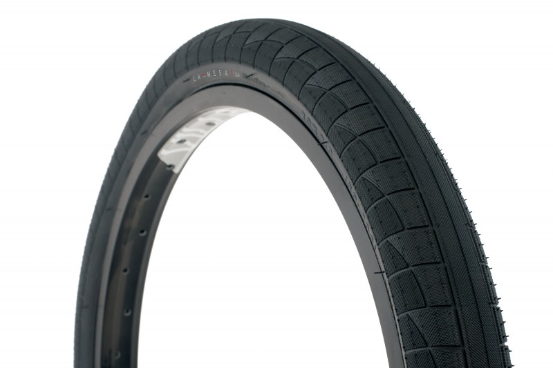 HP1709010-TIRE-LA-MESA-20X2.4-65PSI-BLK-WEB.jpg