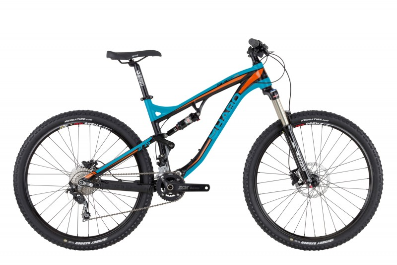 2017-Haro-MTB-275-Shift-R3-Blue-Orange-Web.jpg