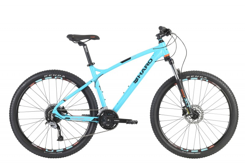 2018-Haro-MTB-Double-Peak-27-5-Trail-Aqua-Blue-Web.jpg