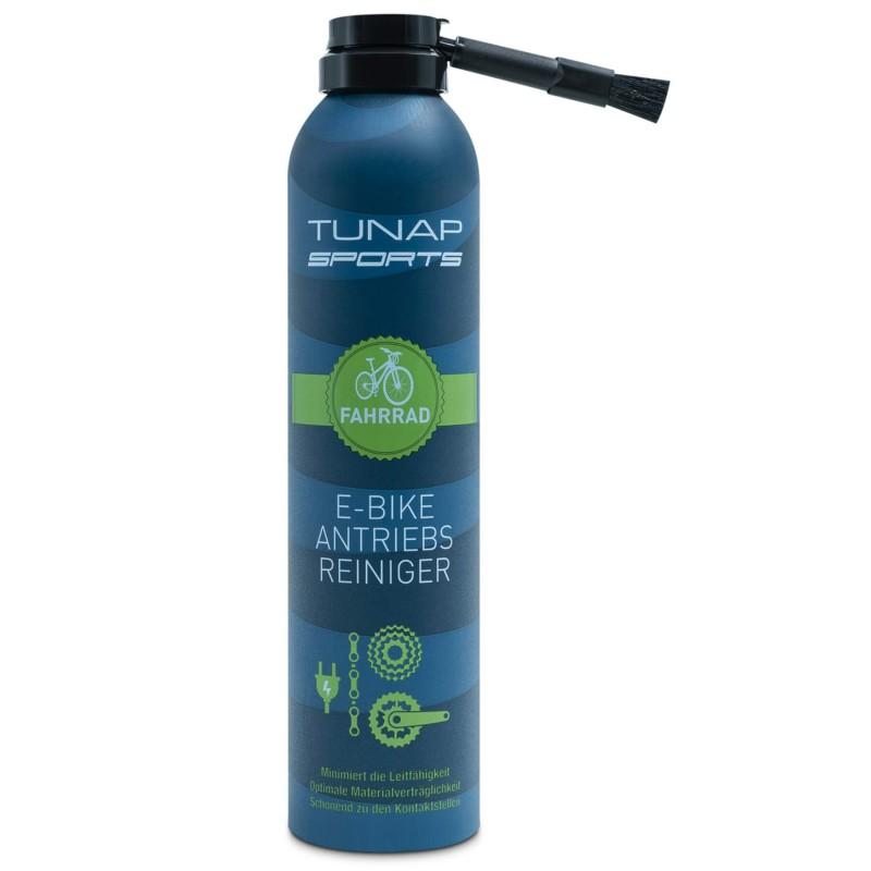 TUNAP E-BIKE DRIVE CLEANER 300ml