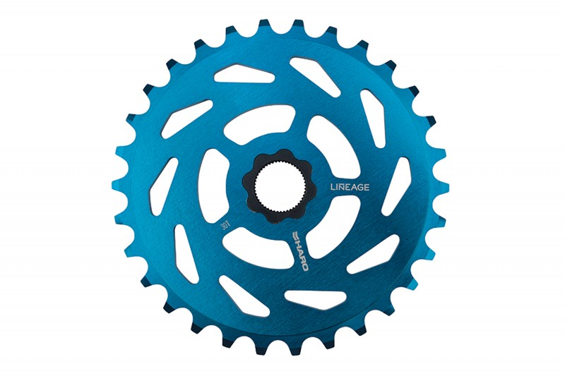 HARO-SPROCKET-LINEAGE-SPLINE-25T-TEAL-WEB.jpg