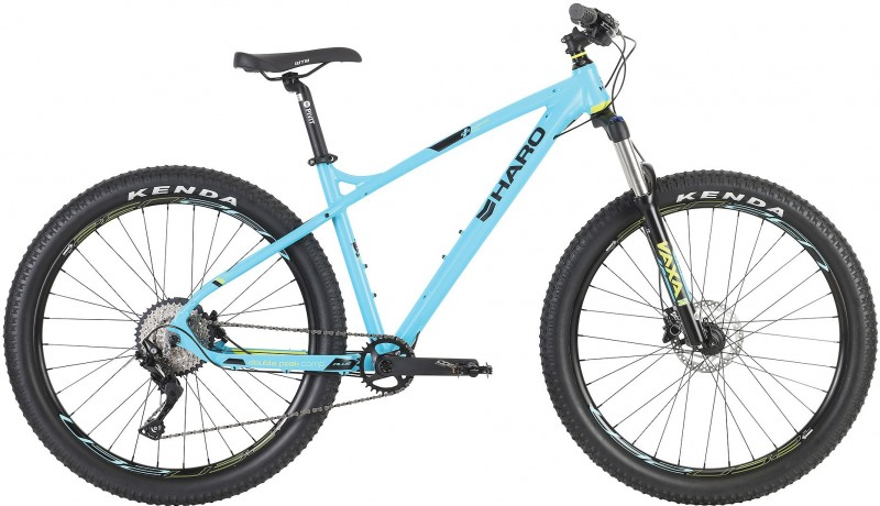 2018-Haro-MTB-Double-Peak-27-5-Comp-Plus-Aqua-Blue-Web.jpg