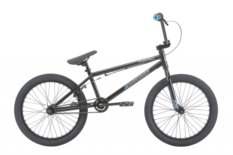 2018-Haro-Shredder-Pro-20-Black-Web.jpg