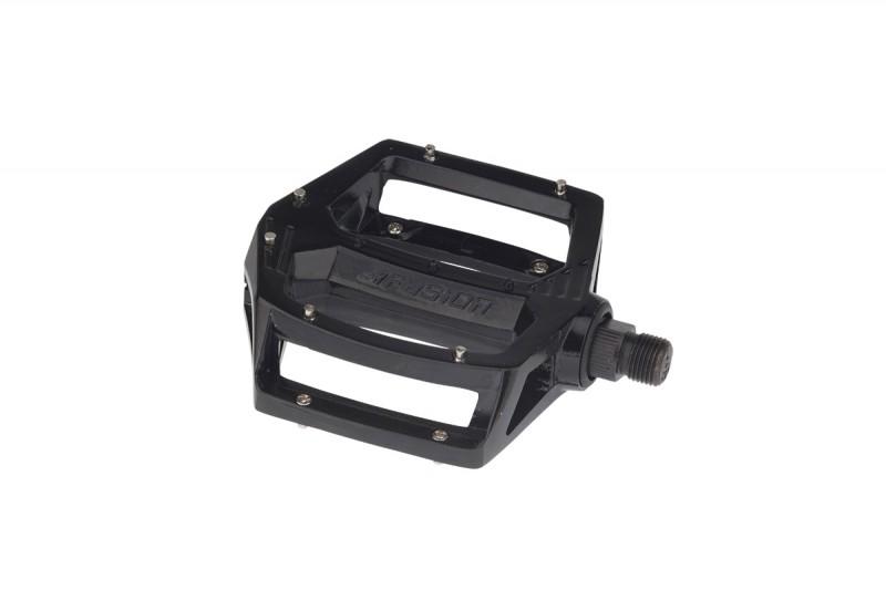 Haro-Fusion-Pedals-Black.jpg