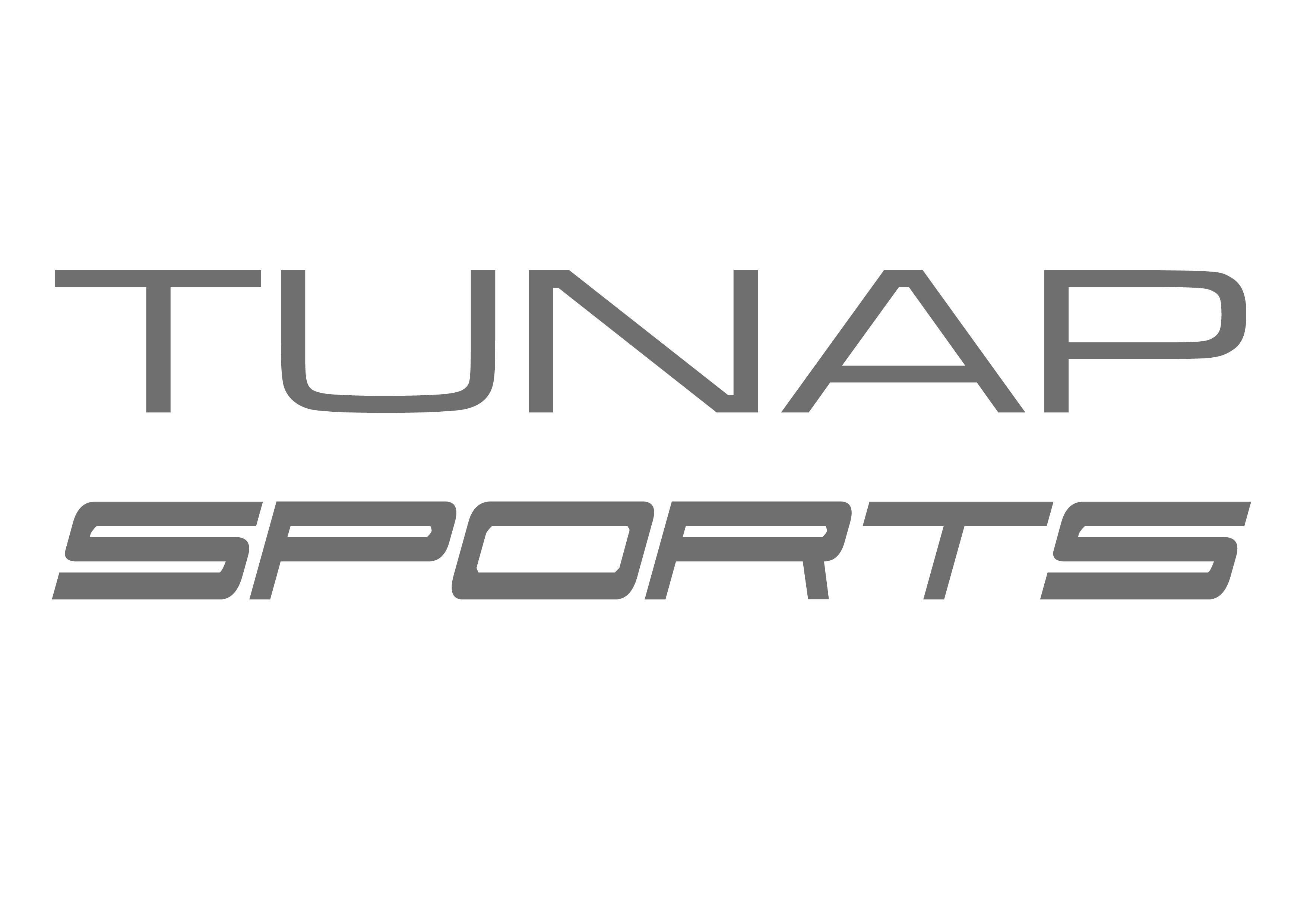 Produkt der Marke TUNAP