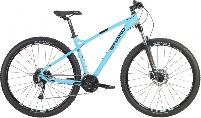 2018-Haro-MTB-Double-Peak-29-Trail-Aqua-Blue-Web.jpg