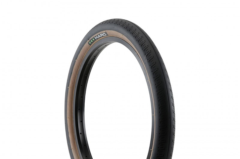 HP1709029-TIRE-HPF-BLK-Web.jpg