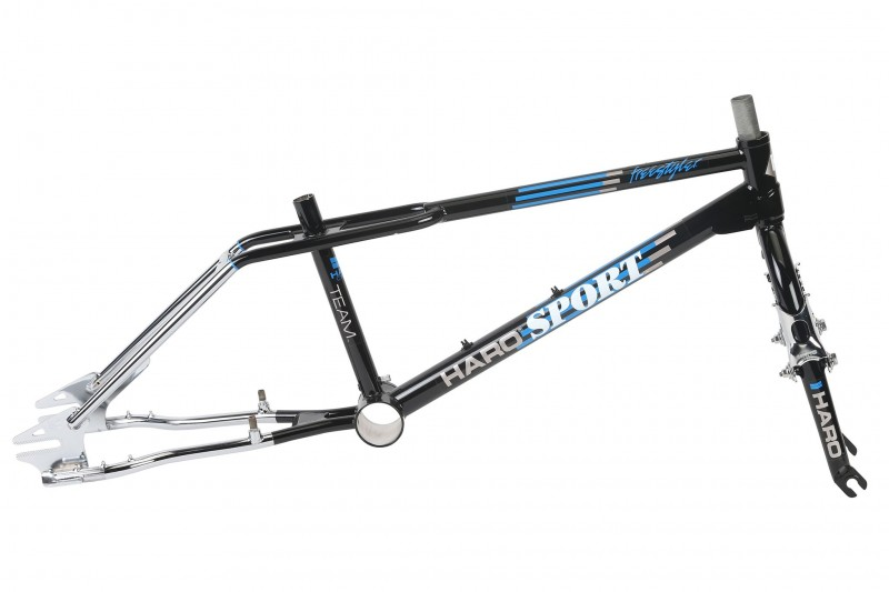 1988-Haro-Team-Sport-Frame-Kit-Black-Chrome_preview.jpg