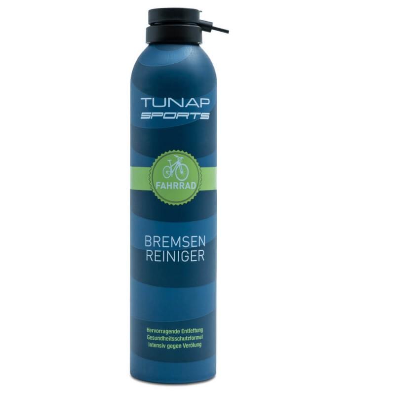 TUNAP BRAKE CLEANER 300ml