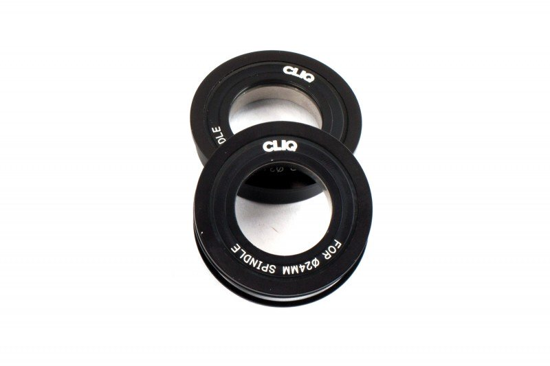 HARO-BB-CLIQ-BOTTOM-BRACKET-PTC-BB86-BLK-WEB.jpg