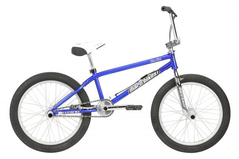 2019-Haro-Mirra-Pro-Tribute-Y2K-Blue.jpg