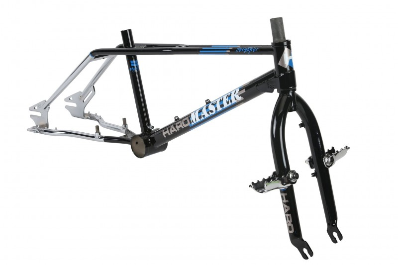 1988-Haro-Master-Frame-Kit-Black-Chrome-3qtr_preview.jpg