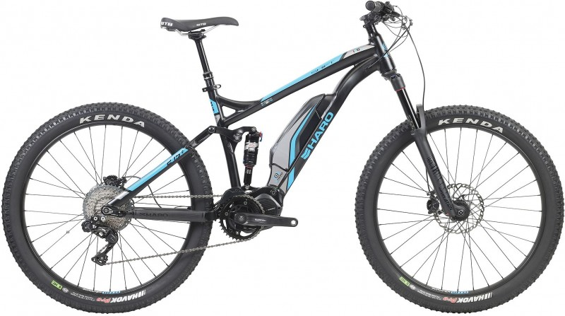 2018-Haro-MTB-Shift-IO-9-Black-Cyan-Web.jpg