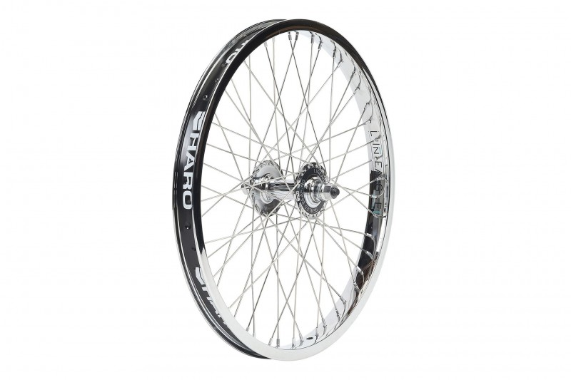 Haro-Lineage-Vintage-Wheel-48H-Front-Chrome-Web_preview.jpg