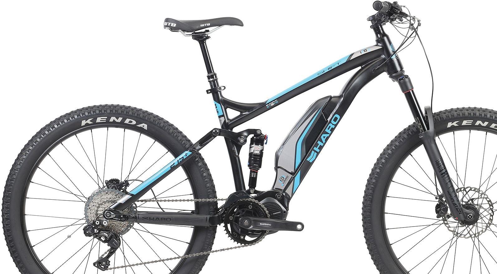 41be2383e59236 Mountainbike günstig kaufen