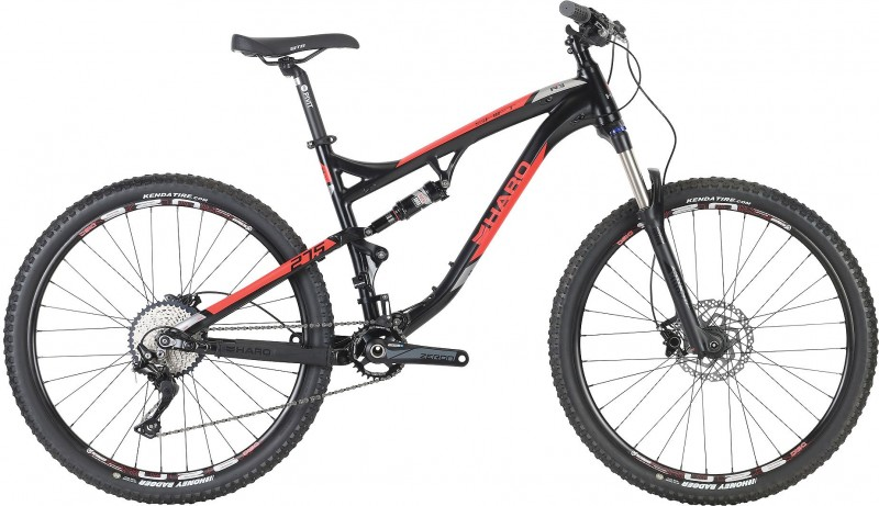 2018-Haro-MTB-Shift-R3-Black-Red-Web.jpg