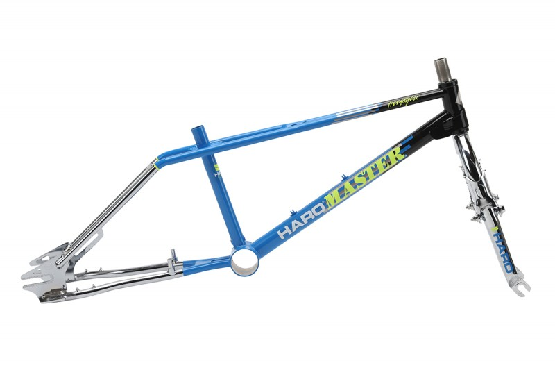 1987-Haro-Master-Frame-Kit-Black-Blue.jpg