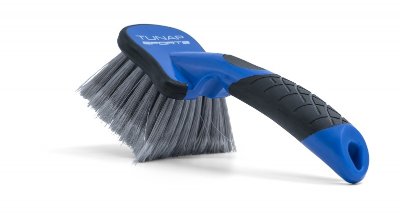TUNAP BIKE CLEANING BRUSH