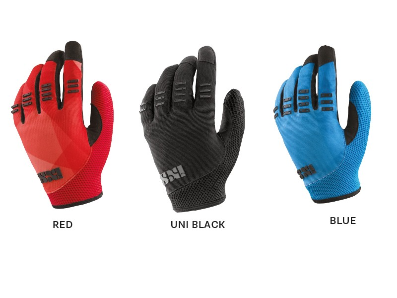 IX-GLO-5480_x3_kids_gloves_alle_9_17.jpg