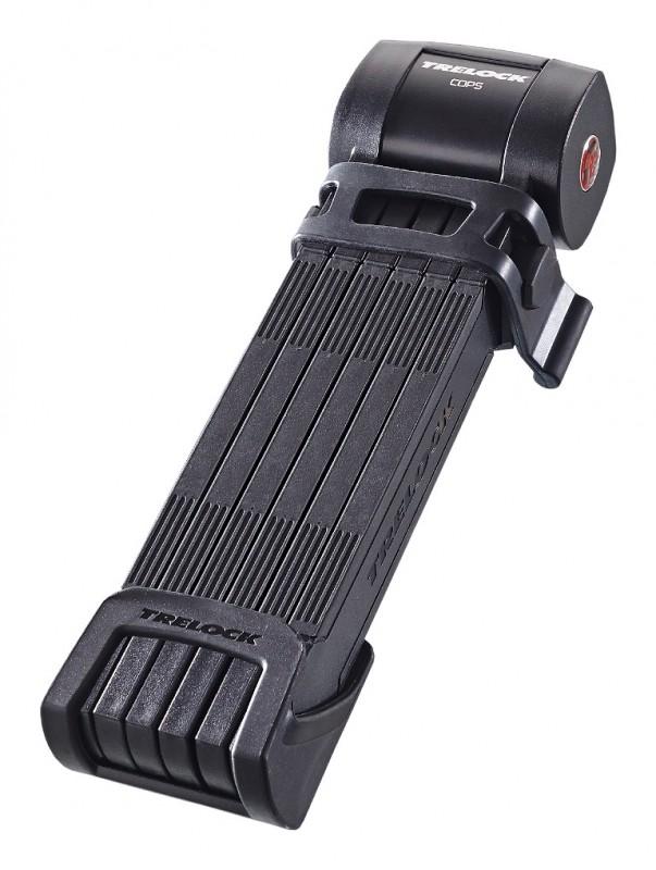 HP0013103 FS 460 COPS Faltschloss Trelock.jpg
