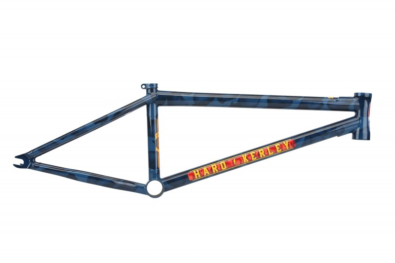 2020 CK Frame smoke blue 1.jpg