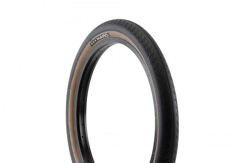 Haro-HPF-Tire-Black-Gumwall-3qtr.-Web_preview.jpg