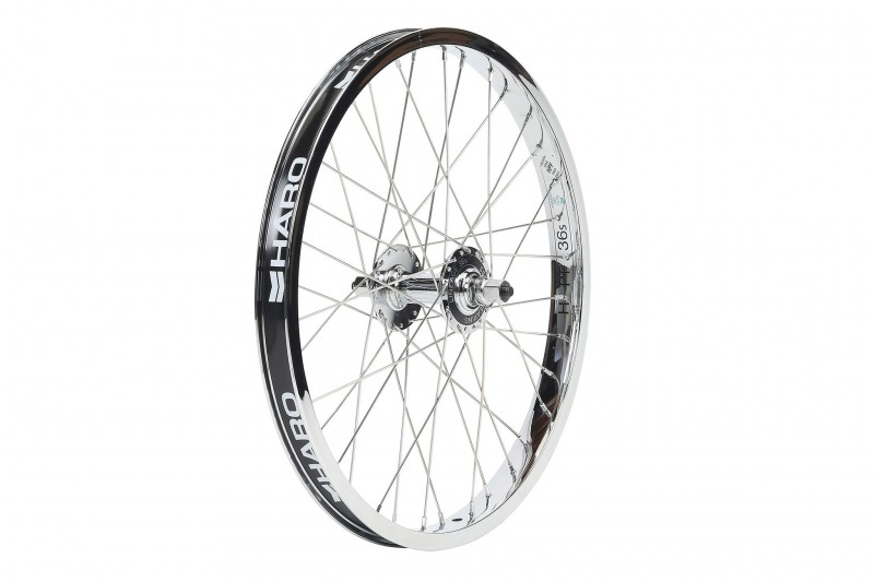 Haro-Lineage-Wheel-36H-Front-Chrome-Web_preview.jpg