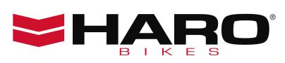 Produkt der Marke Haro