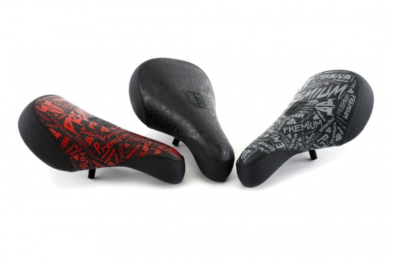 PP-SEAT-COLLAGE-BLK,GRY,RED-WEB.jpg