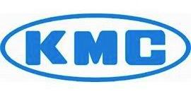 Produkt der Marke KMC