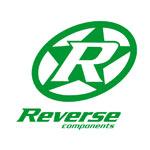 Produkt der Marke Reverse
