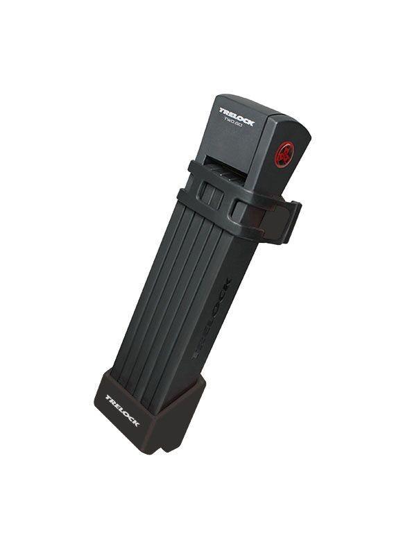 HP0013099 FS 200 L 100cm Faltschloss Trelock.jpg