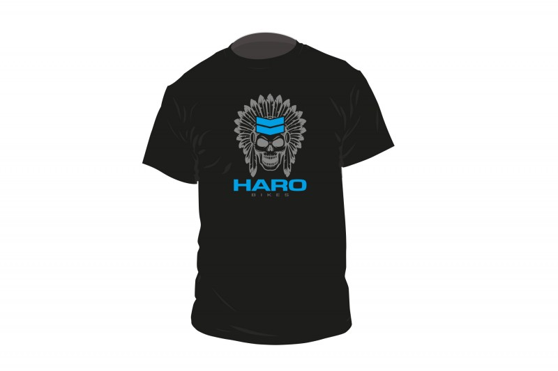HARO-MERCH-T-SHIRT-INDIAN-WEB.jpg