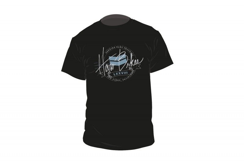 HARO-MERCH-T-SHIRT-STAMPED-WEB.jpg