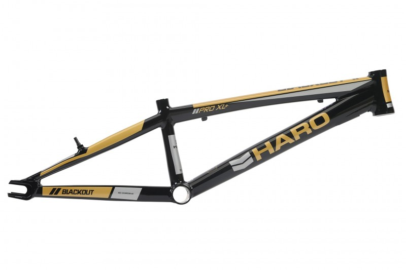 2018-Haro-Blackout-PTC-Frame-Pro-Black-Gold_preview.jpg