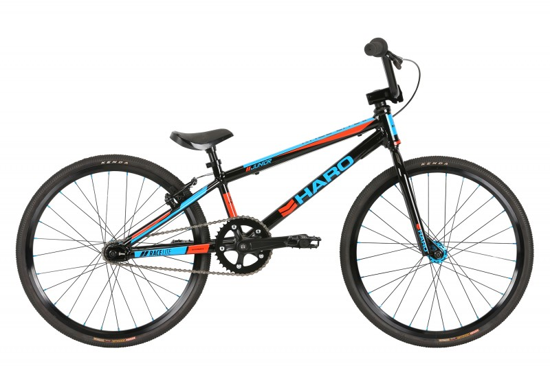 2019-Haro-Race-LT-Junior-Black.jpg